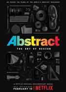 抽象:設計的藝術/Abstract: The Art of Design