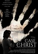 重審基督/重審耶穌/基督事件簿/The Case for Christ