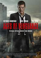 復仇行動/Acts Of Vengeance