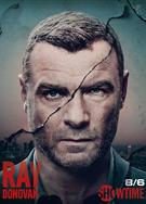 清道夫第五季/雷多諾萬第五季/Ray Donovan Season 5