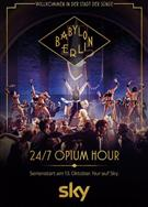巴比倫柏林第一季/Babylon Berlin Season 1