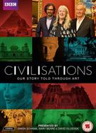BBC:文明/Civilisations