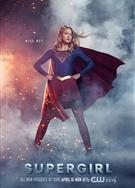 超級少女第三季/超級女孩第三季/女超人第三季/超女第三季/Supergirl Season 3